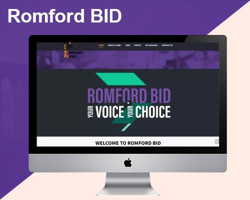 RomfordBid