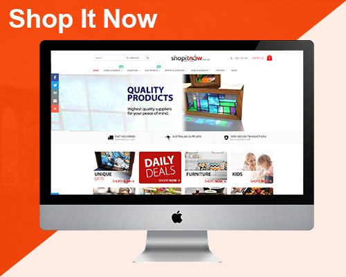 shop it now
