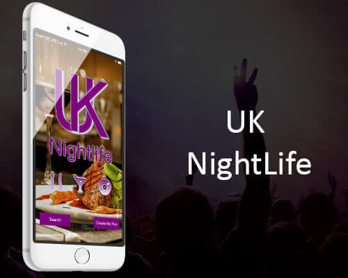 android uknight